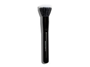 Revolution Pro Stippling Brush