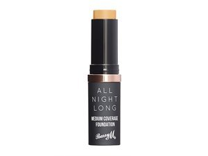 All Night Long Foundation Stick