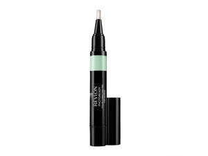 Photoready Color Correcting Pen For Redness