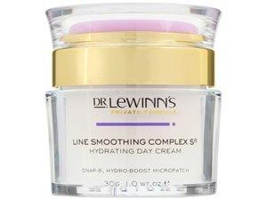 Dr. LeWinn's Complex S8 Hydrating Cream