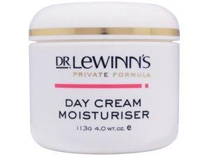 Dr. LeWinn's Targeted Repair Skin Cell Renewal Day Cream Moisturiser