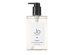Jo Loves Pomelo A Hand & Body Cleanser