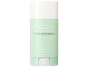 G9SKIN It Clean Oil Cleansing Stick