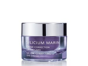Thalgo Silicium Marin Lifting Correcting Eye Cream