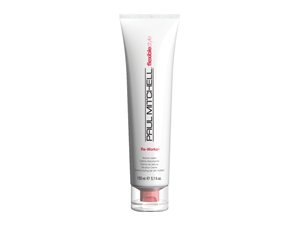 Flexible Style Re-Works Texture Cream