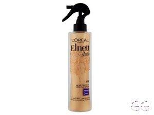 Elnett Heat Protect Spray Straight