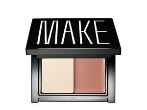 MAKE Contour | Highlight