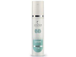 Bb Blue Shaper Gel