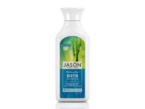 Jason Restorative Biotin Pure Natural Shampoo