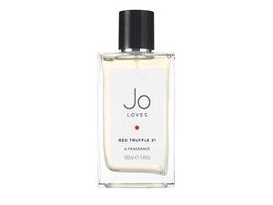 Jo Loves Red Truffle 21 A Fragrance