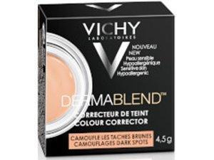 Vichy Vichy Dermablend Colour Corrector