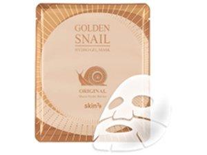 Skin79 Golden Snail Gel Mask - Original