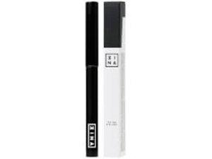 3INA Pen Eyeliner