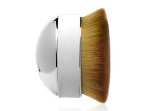 ARTIS Elite Mirror Palm Brush