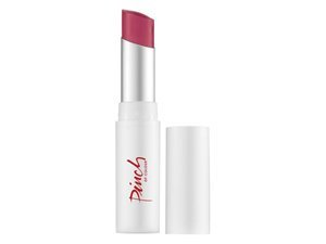 Pinch of Colour Matte Velvet Waterless Lip Colour