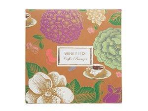 Winky Lux Coffee Bronzer