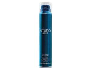 Neuro Heatctrl Style Spray