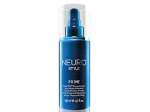 Neuro Prime Heatctrl Blowout Primer