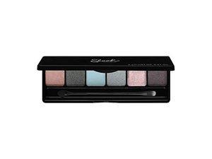 Sleek Stonework Eyeshadow Palette