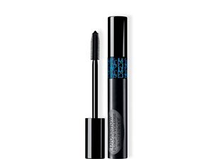 show Pump N Volume Waterproof Mascara