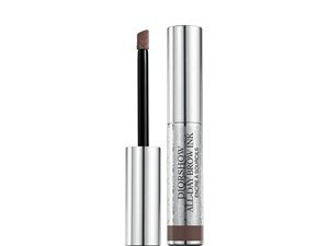 Show All Day Waterproof Brow Ink