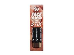 Face Shaping Contour Stix