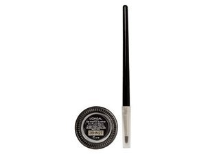Superliner Eyeliner Black Lacquer