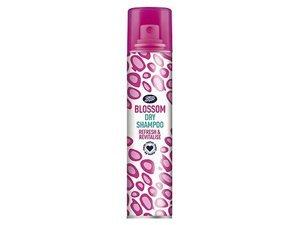 Boots Blossom Dry Shampoo