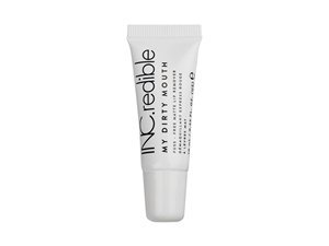 Nails Inc My Dirty Mouth Matte Lip Remover