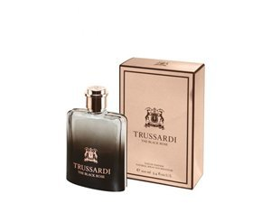 Trussardi Black Rose Eau De Parfum