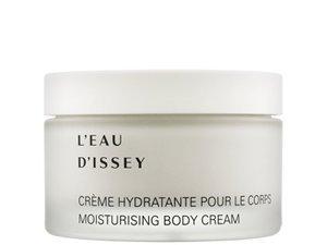 Issey Miyake L'Eau D'Issey Femme Body Cream