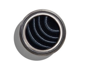 Magnetize Eyeshadow