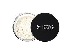 IT Cosmetics Bye Bye Pores Face Powder Translucent