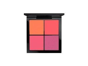 MAC Pro Face Palette: Blush