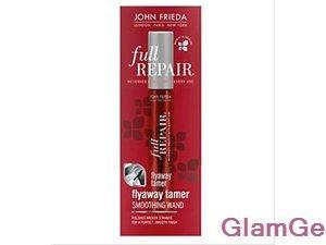 John Frieda Full Repair Touch-Up Flyaway Tamer