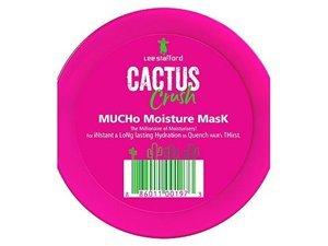 Lee Stafford Cactus Crush Mucho Moisture Mask