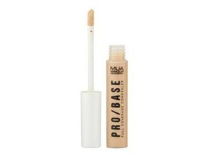 MUA Pro Base Full Cover Concealer