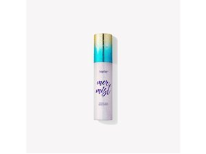 mer-mist shimmer spray