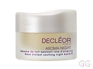 Decléor Aroma Night Rose D'Orient Night Balm