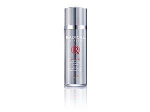 Radical Skincare Advanced Peptide Antioxidant Serum