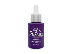 W7 Princess Potion