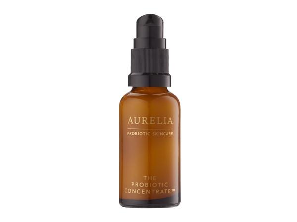 Aurelia Probiotic Skincare The Probiotic Concentrate