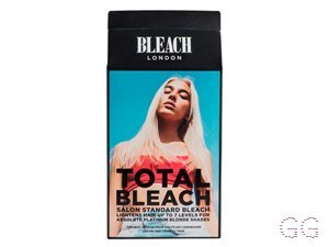 Total Bleach Kit