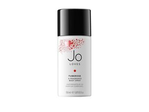 Jo Loves Tuberose A Fragrance Body Spray