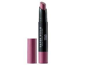 MUA Super Stylo Lipstick
