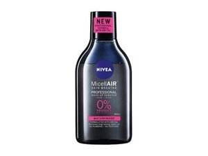 Nivea Micellair Professional Micellar Water