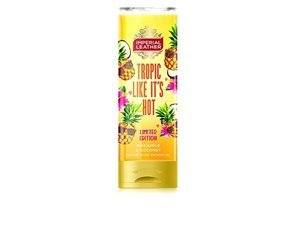 Tropic Like it's Hot Shower Gel
