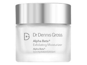 Dr Dennis Gross Skincare Alpha Beta Exfoliating Moisturiser