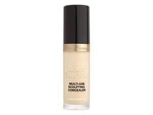 Too Faced Born This Way Super Coverage Multi-Use Sculpting Concealer