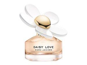 Marc Jacobs Daisy Love Eau De Toilette For Her